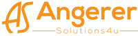 AngererSolutions4u